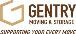 GentryMoving