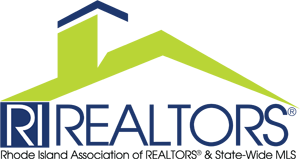 RIAR-MLS-Logo-Small