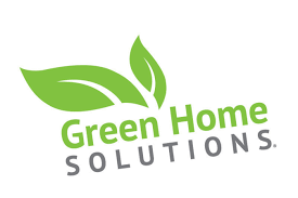 greenhomesolutions