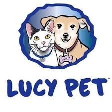LucyPetProducts