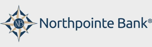 northpointe-bank